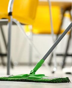 School-Cleaning-(1).jpg