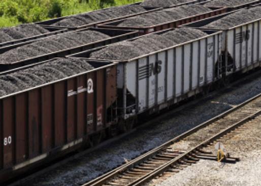 Coal is too Cheap