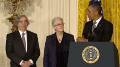 With cross-state cap-and-trade, challenges await the next EPA administrator
