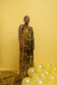 Zoe Modiga Yellow Fever 007 copy.jpg