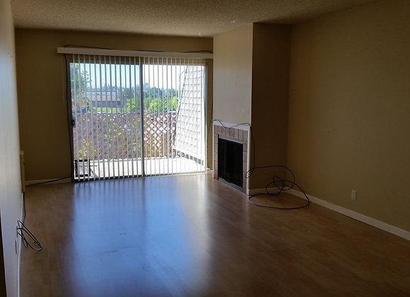 1455 N Camino Alto APT 326, Vallejo, CA 94589