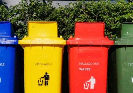 Plano de Gerenciamento de Resíduos Sólidos (PGRS): O que é e quais as vantagens de possuir