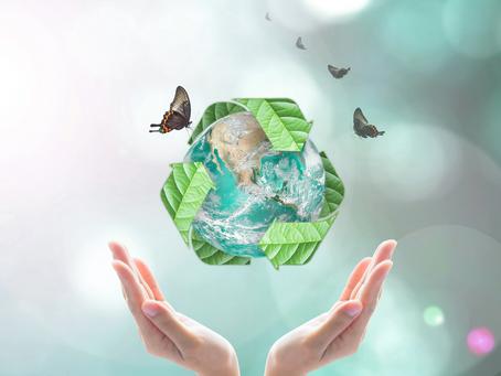 Você sabe o que é Mapeamento de Geração de Resíduos e quais os benefícios para sua empresa?