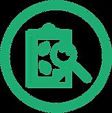 icone-regularização.png