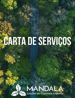capa carta de serviços.png