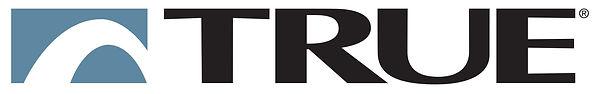 true-fitness-logo.jpg
