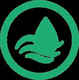 icone-hidrologico-verde.png