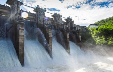 Estudos Hidrológicos e sua importância