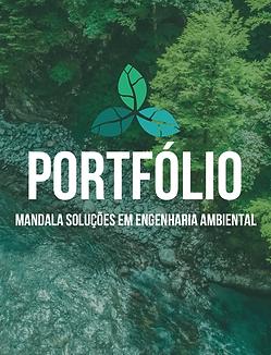 capa portfolio.png