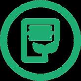 icone-educação.png