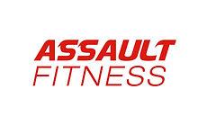 Assault fitness logo.jpg