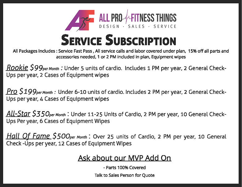 service subscription (5).jpg