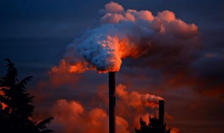 O que é e para que serve um Inventário de Gases de Efeito Estufa?