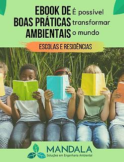 Ebook Escolas e Residências.jpg