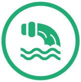 icone-efluente.png