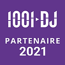 1001dj_2021.png