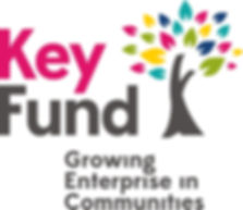 13.5 KF logo portrait.jpg