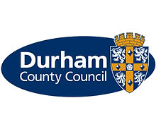 Durham-County-Council-2019-logo.jpg