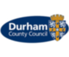 Durham-County-Council-2019-logo.jpg