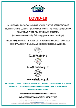 Covid-19 WEB NOTICE.png