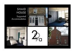 SHAID House brochure_Page_1