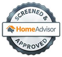 Home Advisor Screened