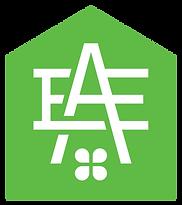 EAInspectors_logo_OnlyEA.png