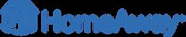 1280px-HomeAway_Logo.svg.png