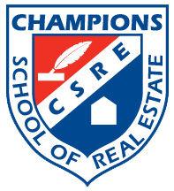 Champions Graduate