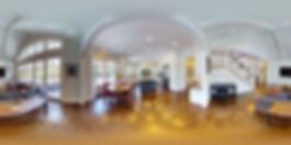 Interior Panoramic Photography.jpg