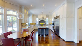 Real Estate Kitchen Photography.jpg