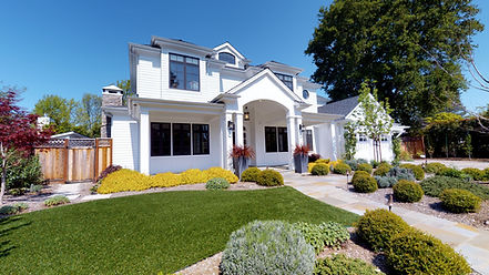 Real Estate Exterior Photography.jpg