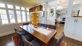 Real Estate Dining Room Photography.jpg