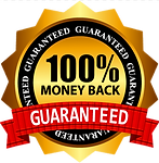 moneyback-free-png-image-100-money-back-