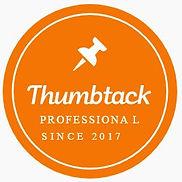 Thumbtack Profesional