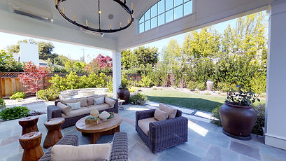 Real Estate Patio  Photography.jpg