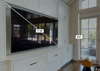 Measure Any Space In The Home.JPG