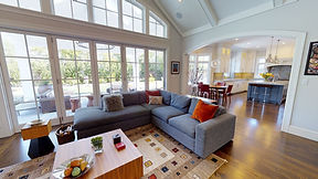 Real Estate Living Room Photography.jpg