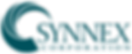 1200px-Synnex_Corporation_logo.svg.png