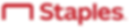 staples_usa_logo.png