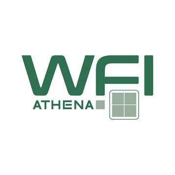 WFI_Logo_RGB.jpg