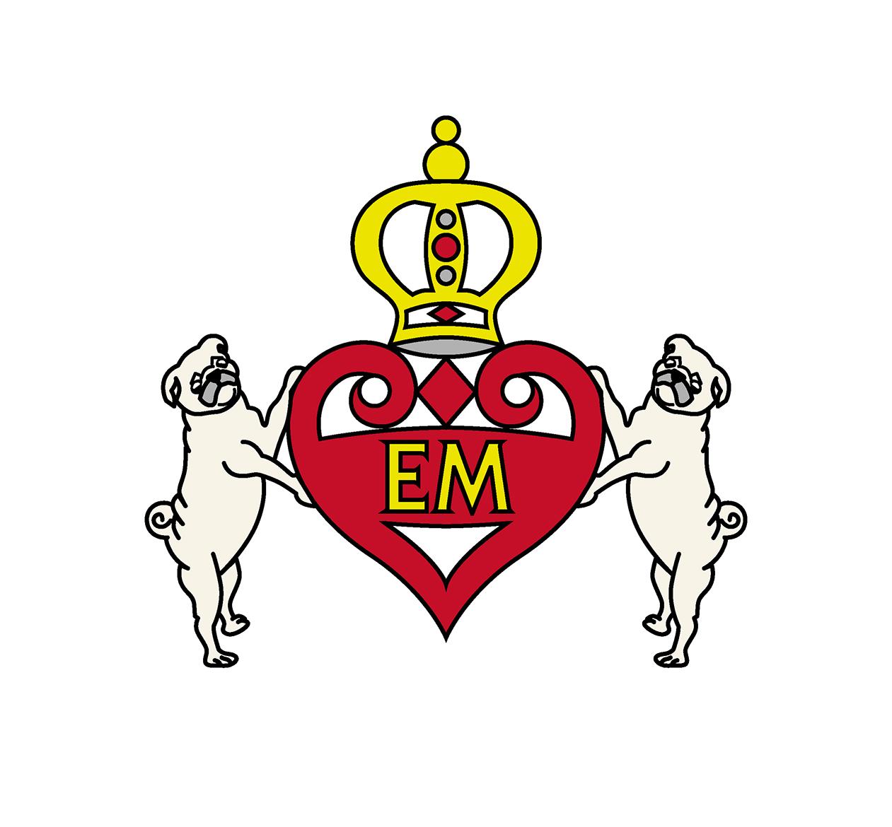 Logo Mops-Boutique