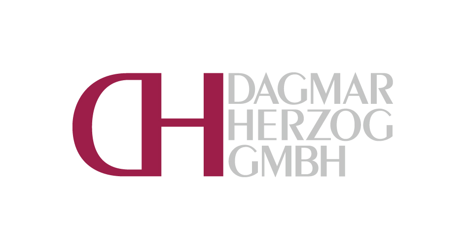 Logo Mentales Trainingskonzept