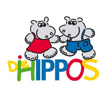 Logo_DieHippos.jpg