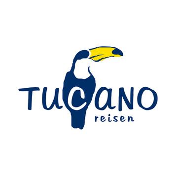 TUCANO_Logo.jpg