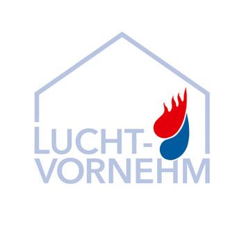 Logo_LuchtVornehm_2019_CMYK.jpg