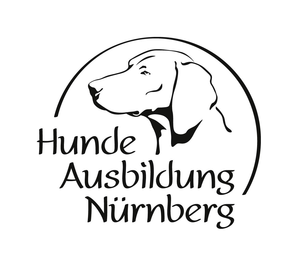 Logo Hundeschule
