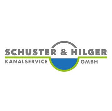 Logo_SchusterHilger_final_RGB.jpg