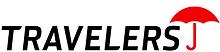 travelors logo.png