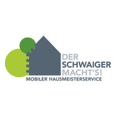 Logo_Schwaiger_4c.jpg
